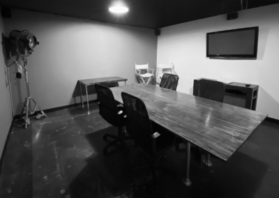 s AVL_Studio_Conference_Room