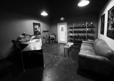s AVL_Studio_Entrance