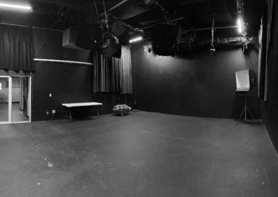 s AVL_Studio_Stage
